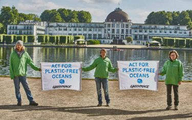 Greenpeace_G20_Brema_5