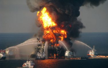 Getty_Images_Deepwater_horizon_Golfo_del_Messico_2010