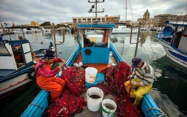 pesca_sostenibile
