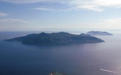 """Abusivismo, inchiesta Isola Verde. Sindaco di Salina: """"Non mi dimetto"""""""
