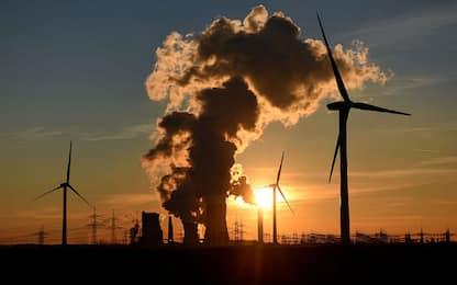 Inquinamento atmosferico pericoloso anche sotto i limiti raccomandati
