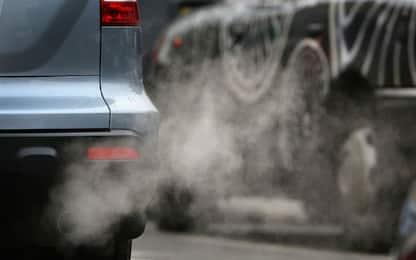 Emissioni CO2, 27 città le hanno ridotte con energia pulita