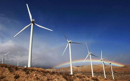 L'energia verde conviene, nei Paesi del G20 costerà meno