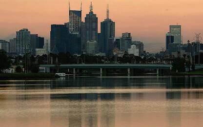 Le città più vivibili