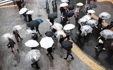 GettyImages_Pioggia_Tokyo