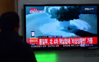 Getty_Images_Test_nucleare_Corea_del_Nord
