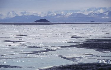 GettyImages-Antartide