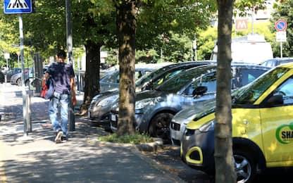 Non solo car sharing, il futuro della mobilità sostenibile e condivisa