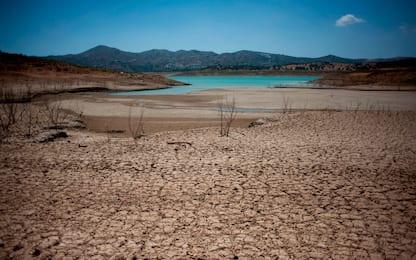 Oxfam: aiuti a paesi poveri per il clima sono metà di quelli promessi