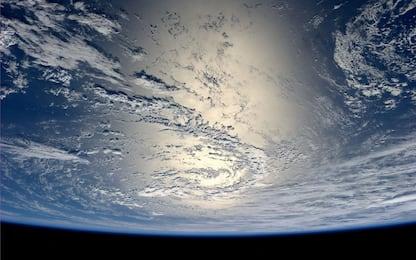 Sos Terra, dal clima agli incendi: 2017 da dimenticare