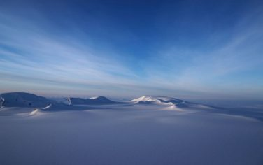 Artico-GettyImages