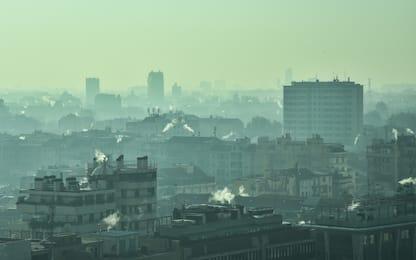 Da lotta ai cambiamenti climatici potenziali 18 milioni posti lavoro
