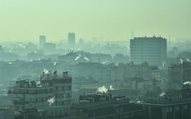 smog_milano_fotogramma
