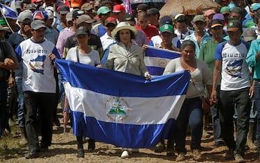 GettyImages-Nicaragua