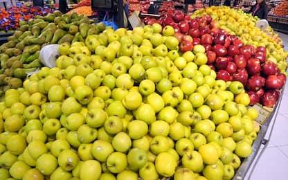 Gli antiossidanti della frutta proteggono la salute del cuore
