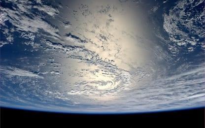 Premio Aspen 2018, dallo spazio i quasi cristalli per le future tecnologie