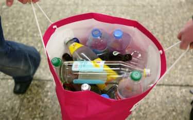 GettyImages-bottiglie