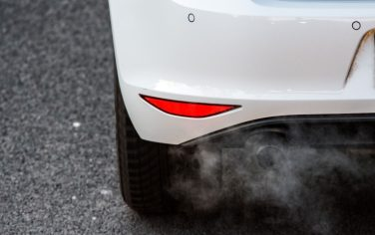 emissioni_auto_getty