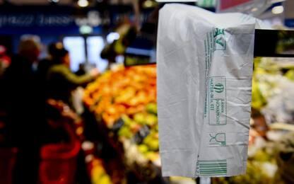 Allarme Coldiretti: il falso Made in Italy vale oltre 100 miliardi