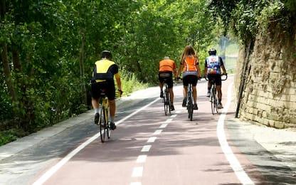 False gare ciclistiche, chiesti 31 rinvii a giudizio nel Messinese