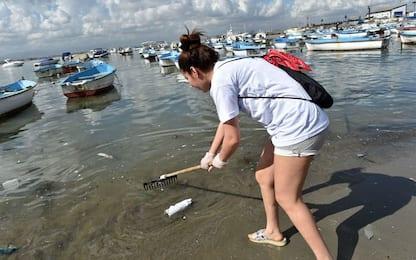 Giornata mondiale degli oceani, gli eventi in Italia