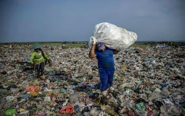 GettyImages-indonesia_plastica