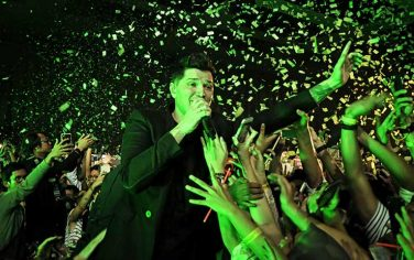GettyImages-TheScript