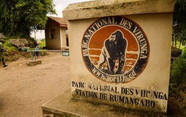 GettyImages-parco_Nazionale_Virunga