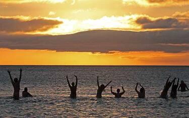 GettyImages-SpiaggiaNudisti