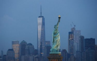 GettyImages-New_York