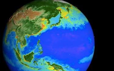 Nasa_cambiamenti_climatici