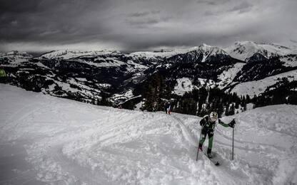 Sicurezza in montagna, i consigli per non correre rischi