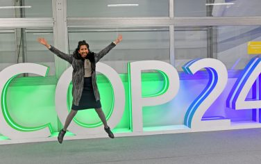 cop24_getty