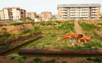 Ispra, online il nuovo portale del Servizio Geologico d'Italia