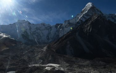 GettyImages-everest