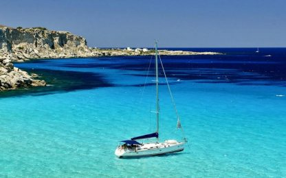 Salina, Favignana e Pantelleria pioniere nell'energia pulita