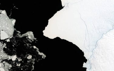 iceberg_brunt_nasa