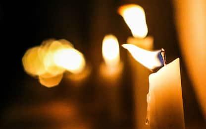 Primo novembre, festa di Ognissanti: significato e tradizioni