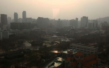 GettyImages-Smog_Corea_5
