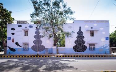 clima_delhi2