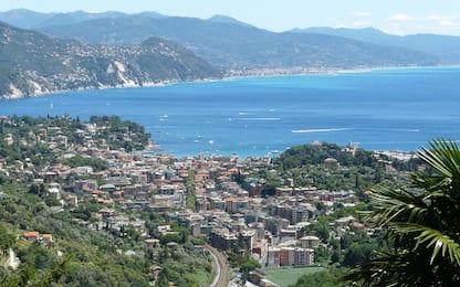 Bandiera Blu 2019, le spiagge premiate della Liguria. FOTO
