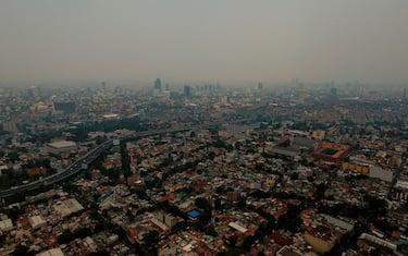 01_citta_messico_inquinamento_getty