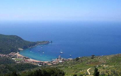 Dal Cilento alla Maremma, ecco il mare più bello d'Italia