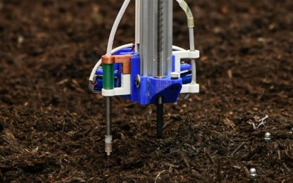 Giornata mondiale del suolo, la Fao: è necessario ridurne il consumo