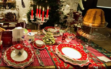 pranzo_di_natale_2-GettyImages-135118544