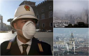 hero-smog-ansa