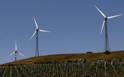 Cambiamento climatico, il piano europeo per l'energia pulita