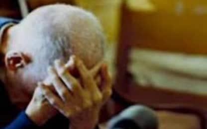 Truffe anziani,Cc arrestano falso legale