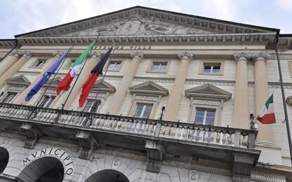 Qualità vita, Milano al top e Aosta terza
