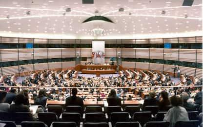 Fosson, europarlamentare è fondamentale